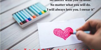 Love Quotes Pics Short Love Quotes Sayings Romantic Love Quotes