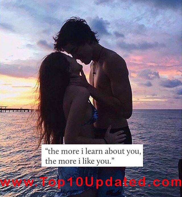 Love Quotes Images Short Love Quotes Romantic Love Quotes