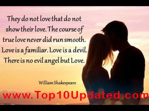 Love Quotes Love Quotes Images Love Quotes Sayings