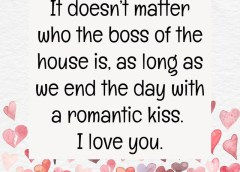 Romantic Quotes Cute Short Love Quotes Sayings, Best Love Quotes Sayings For Lovers