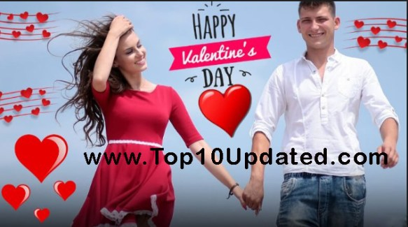 Valentines Day Wishes For Lovers Valentine's Day Love Messages, Valentine Wishes For Girlfriend