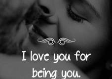 Lovers Quotes Sayings Romantic Love Quotes , Romantic Love Quotes For Her