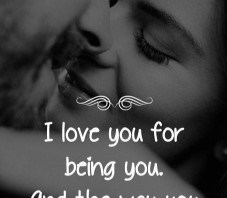Lovers Quotes Sayings Romantic Love Quotes, Romantic Love Quotes For Her
