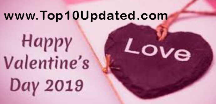 Best Cute Romantic Valentines Day Quotes For Husband