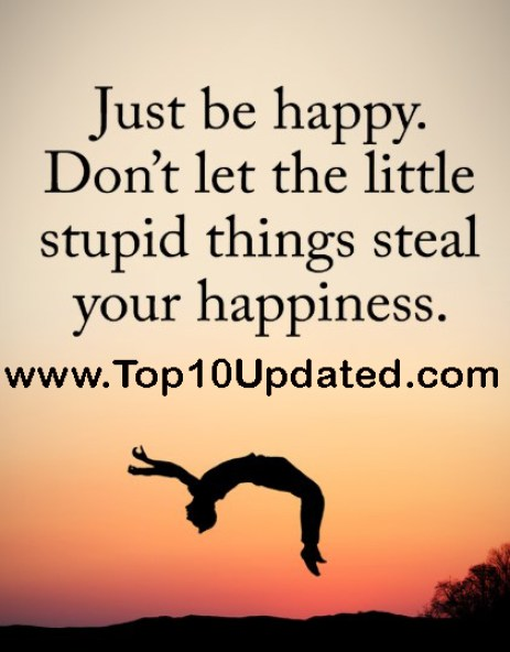 True Life Quotes Sayings Motivational Life Quotes Sayings
