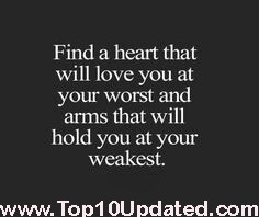 Love Quotes Wife Cute Love Quotes True Love Quotes