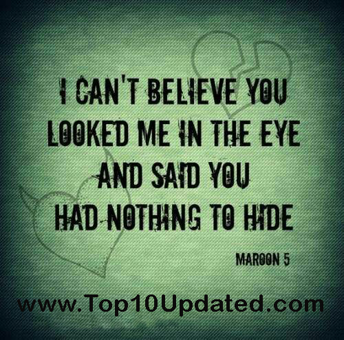 Love Quotes Of All Time Images Of Love Quotes