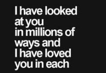Love Quotes For Wife Short Best Love Quotes For Husband, Love Quotes Sayings Love Quotes About Him Love