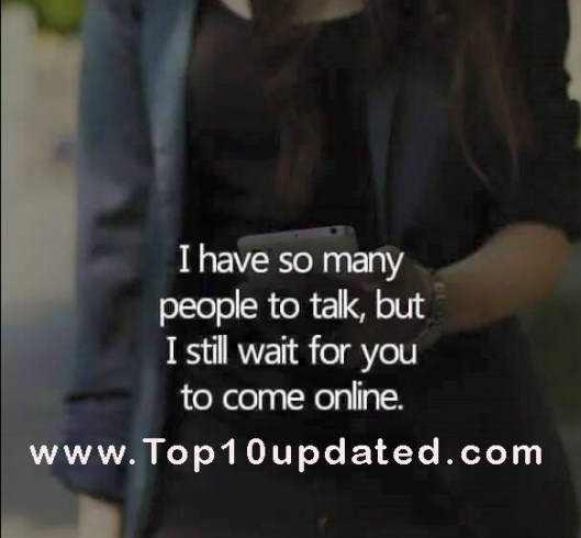Love Quotes Sayings Romantic Couple Love Quotes Sayings