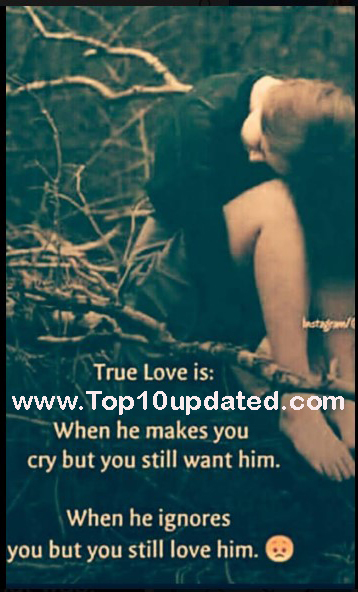 True Love Quotes Couple Quotes Image Love Quotes Sayings, Love Quotes Sayings Deep Love Quotes Sayings Quotes Images
