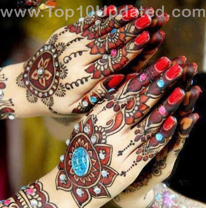 Henna Designs New Fancy Henna Designs Pictures Henna Fashion