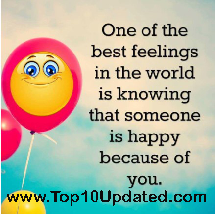 Top Inspirational Life Quotes Sad Love Quotes Sayings