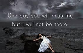 Sad Poetry Images Best Sad English Poetry