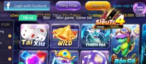 game doi thuong to79