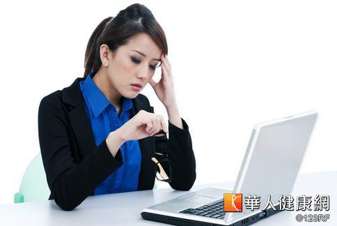 【講座】高雄長庚:眩暈及耳鳴   華人健康網