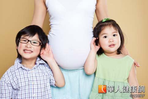 預防鼻過敏 首重防塵螨與避菸害 | 華人健康網