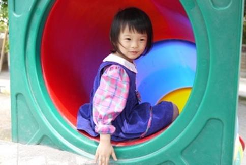 幼稚園寶貝的教養難題 爸媽聰明解   華人健康網