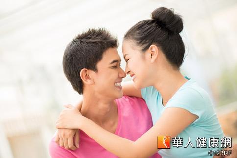 春天桃花癲容易發作 人妻性慾高   華人健康網
