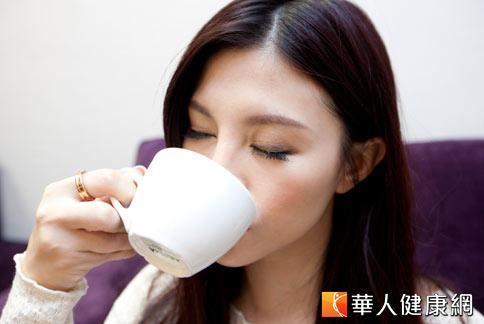 濕疹偏方葡萄乾水?血虛宜喝四物湯 | 華人健康網