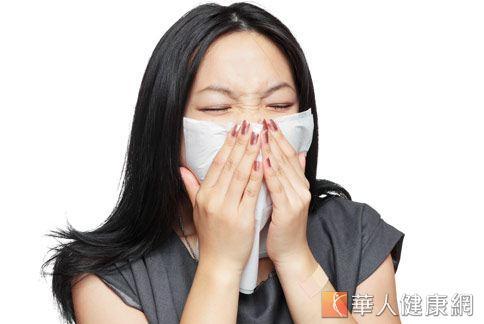 止寒咳小偏方 中醫推薦蘿蔔籽茶 | 華人健康網