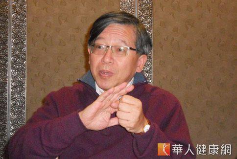 腹股溝腫包 竟是惡性肉瘤切除骨盆 | 華人健康網