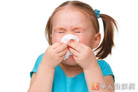過敏性鼻炎不復發 先調養脾肺腎   華人健康網