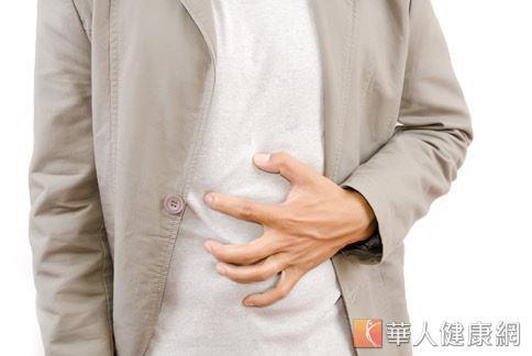 吃吐司止痛?緩解胃溢酸飲食3迷思 | 華人健康網