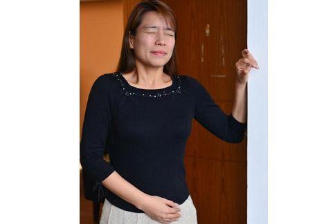 女性「憋」壞!防泌尿道感染4守則 | 華人健康網