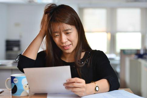 更年期心悸睡不著 補充女性荷爾蒙   華人健康網