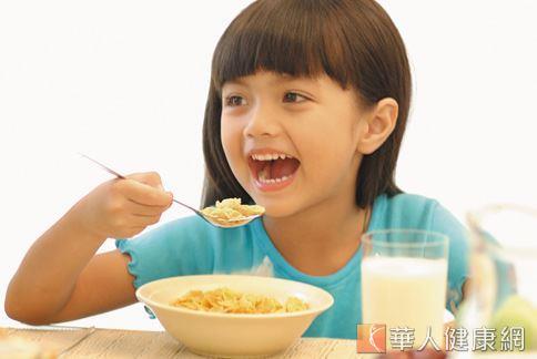 看過來!10大過敏食物排行榜   華人健康網