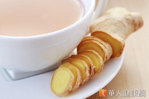 清腸解便祕 來喝改良版水梨五汁飲   華人健康網