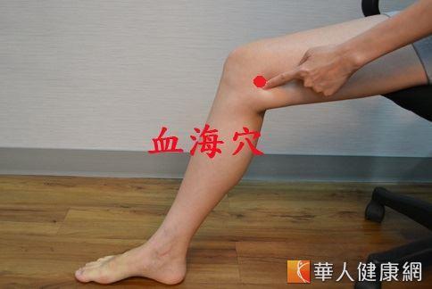 餿水油下肚!3強穴促進肝代謝   華人健康網