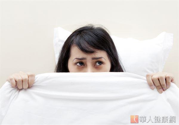 婦人陰道飄惡臭 揪出30年避孕器 | 華人健康網