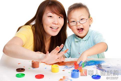 養出健康小孩!必做11項功課 | 華人健康網