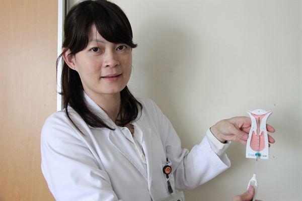 經血過多血壓低 中年婦險心臟衰竭 | 華人健康網
