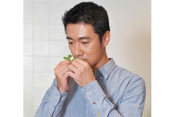 被鼻塞流鼻水綁架?喝清鼻茶飲緩解   華人健康網