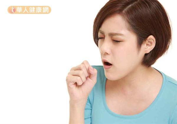 連假後燒聲喉嚨痛?中醫教舒緩妙招   華人健康網