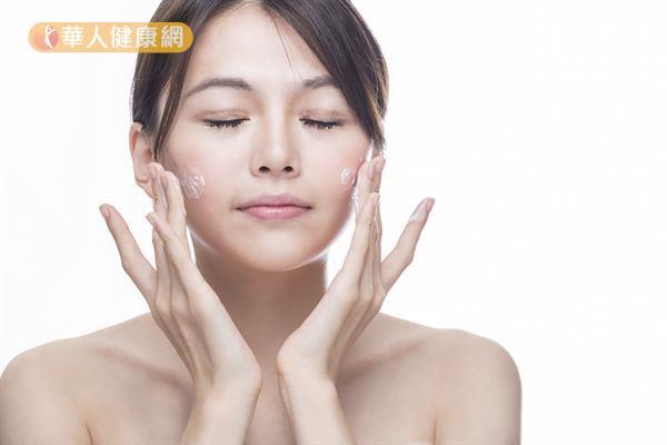 防曬係數怎麼挑?超完整防曬QA一篇搞懂   華人健康網