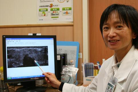 藥物控制甲狀腺亢進 孕婦順利產子不流產   華人健康網