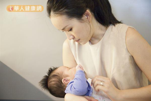 預防異位性皮膚炎?張馨宇醫師:寶寶飲食是關鍵   華人健康網