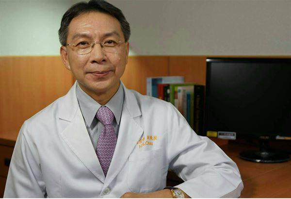 子宮頸癌疫苗安全嗎? 醫:WHO建議使用安全無虞 | 華人健康網
