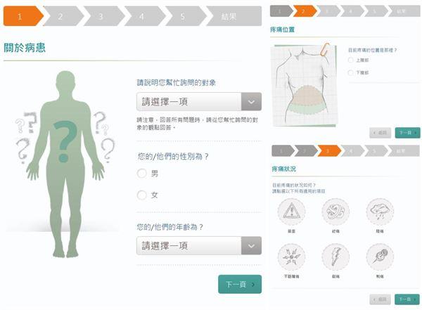 「腸」常鬧脾氣?DIY線上檢測幫你釐清原因。腸道不作怪   華人健康網