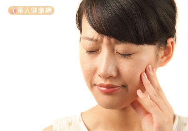 是牙痛,還是三叉神經痛?就讓醫師告訴你~ | 華人健康網