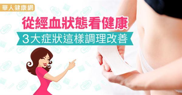詢問子宮肌瘤服用中藥 | 中醫 | 線上問答 | 5914呼叫醫師