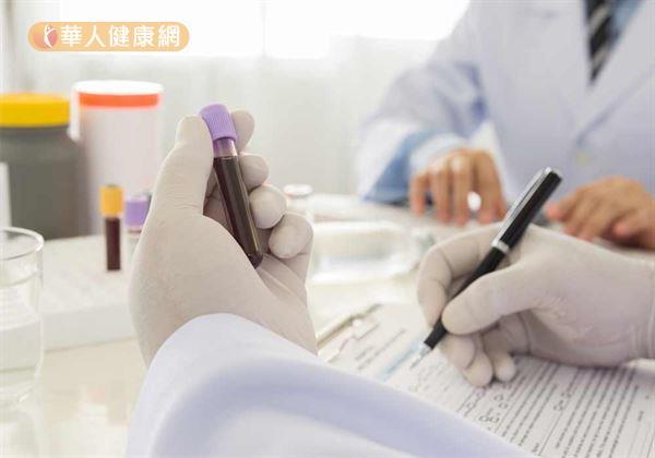 檢查正常,7次懷孕卻都流產?原來是免疫異常作祟! | 華人健康網