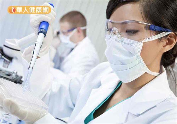 男人「蟲蟲危機」怎麼辦?9大隱憂。試一試12種方法 | 華人健康網