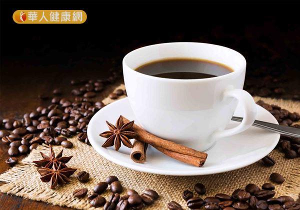 咖啡是寒性還是熱性飲品?中醫師來解答!   華人健康網