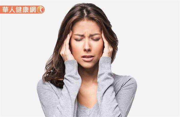 頭痛會中風?遠離偏頭痛10大危險因子 | 神經內科 | 內科 | 健康新知 | 華人健康網