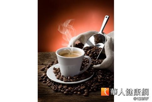 一到周末就頭痛 原來是咖啡惹的禍 | 華人健康網