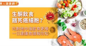 蕭淑慎長子宮肌瘤 自喻像肚藏炸彈   婦產科   健康新知   華人健康網